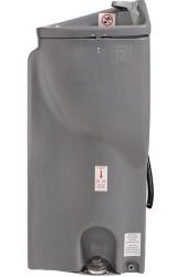 Handwaschbecken-Baustellentoilette-verkauf
