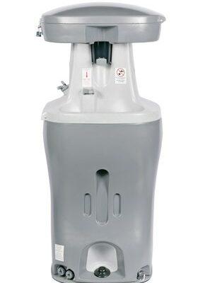 Handwwaschbecken-klein-verkauf