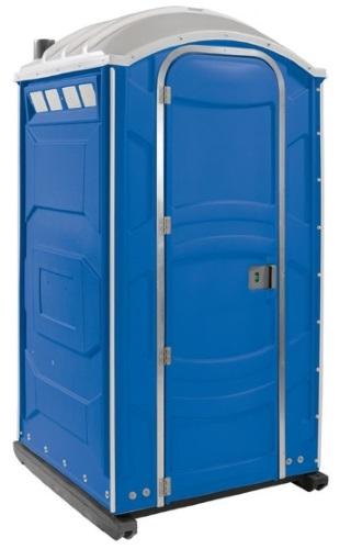 wc-ohne-spuelrand-vorwandelement