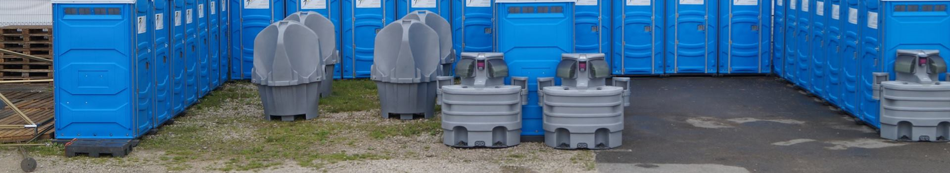 Stenz-Toiletten-Service-Handwaschbecken-verkauf