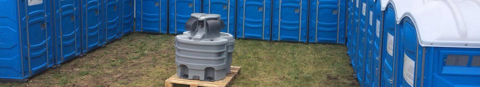 Stenz-Toiletten-Service-Handwaschbecken-vermietung
