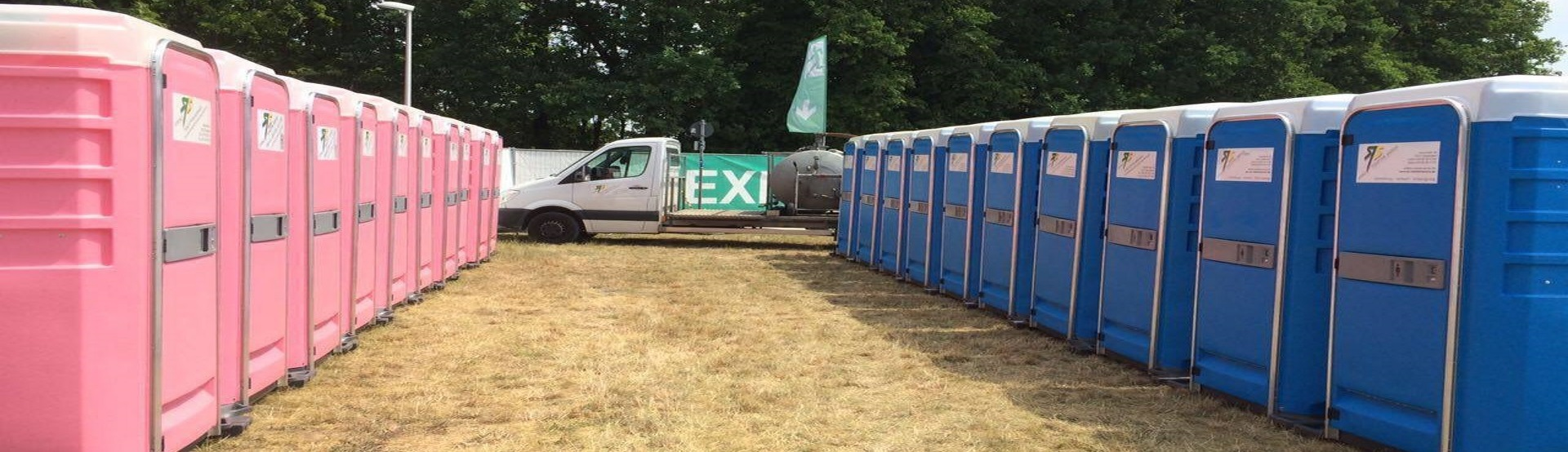Stenz-Toiletten-Service-Toilettenkabinen-verkauf