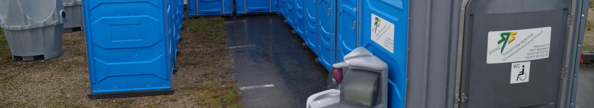 Stenz-Toiletten-Service-toilette-behinderdetngerecht