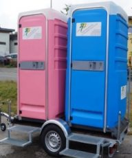 Stenz-Toilettenanhaenger-vermietung