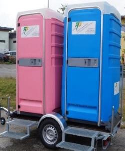 Toilettenwagen-mieten-kosten-preis