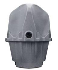 Stenz-Urinalstaender-vermietung