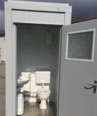 Stenz-toilette-anschlussfrei