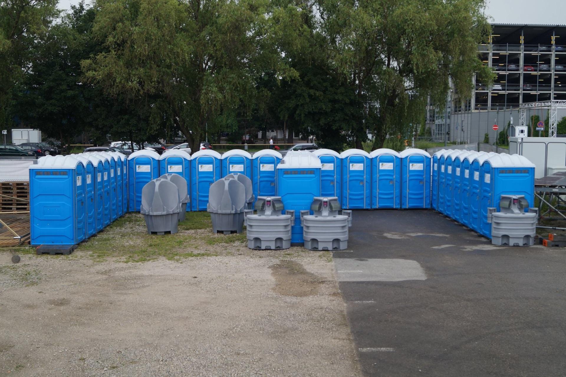Toilettenfirma-Stenz-Toiletten-Service-Leinburg-bei-Nuernberg