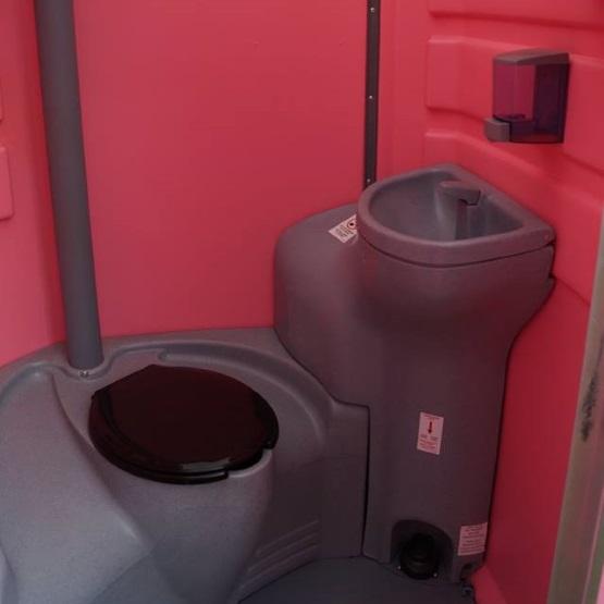 WC-Wagen-mieten-kosten