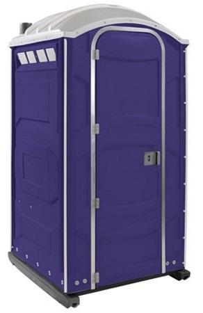 Baustellen-Toilettenkabine-Lila-mieten-nuernberg