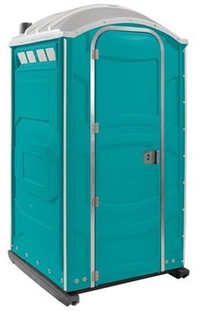 Baustellen-Toilettenkabine-Aqua-mieten-nuernberg