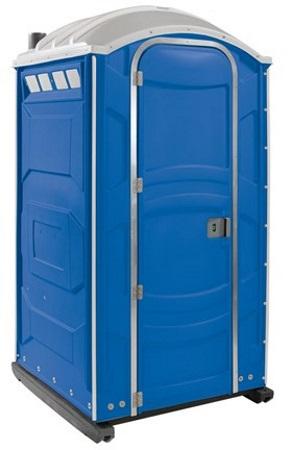 Baustellen-Toilettenkabine-Blau-mieten-nuernberg