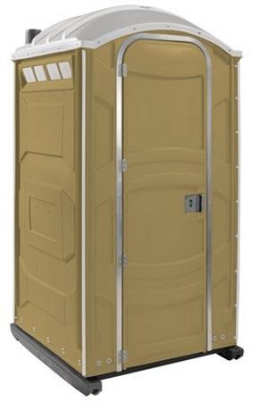 Baustellen-Toilettenkabine-Braunlich-mieten-nuernberg