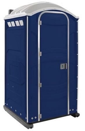 Baustellen-Toilettenkabine-Dunkelblau-mieten-nuernberg