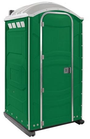 Baustellen-Toilettenkabine-Gruen-mieten-nuernberg