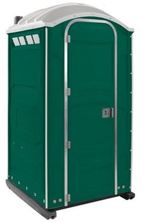 Baustellen-Toilettenkabine-Immergruen-mieten-nuernberg