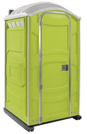 Baustellen-Toilettenkabine-Limette-mieten-nuernberg