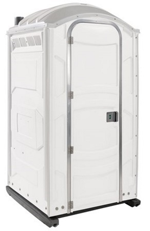 Baustellen-Toilettenkabine-Weiß-mieten-nuernberg