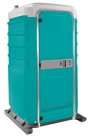 Event-Toilettenkabine-Aqua-mieten-nuernberg