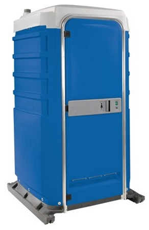 Event-Toilettenkabine-Blau-mieten-nuernberg