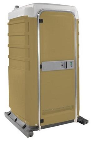 Event-Toilettenkabine-braunlich-mieten-nuernberg