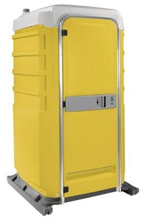 Event-Toilettenkabine-Gelb-mieten-nuernberg