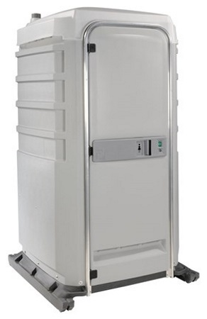 Event-Toilettenkabine-Grau-mieten-nuernberg