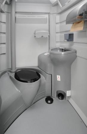 Event-Toilettenkabine-Innenraum-mieten-nuernberg
