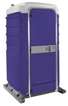 Event-Toilettenkabine-Lila-mieten-nuernberg