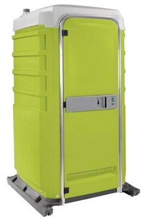 Event-Toilettenkabine-Limette-mieten-nuernberg