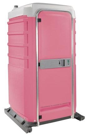 Event-Toilettenkabine-Pink-mieten-nuernberg