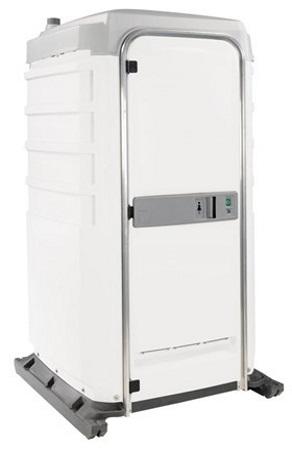 Event-Toilettenkabine-Weiß-mieten-nuernberg