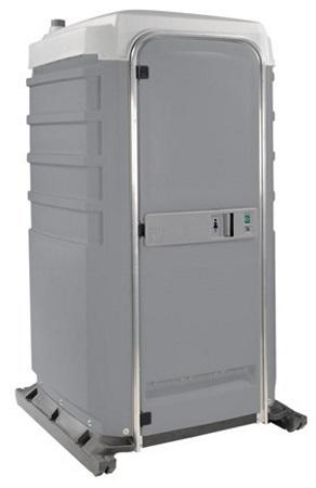 Event-Toilettenkabine-Zinn-mieten-nuernberg