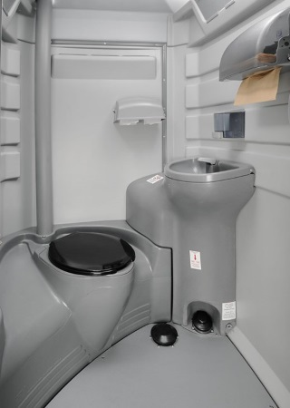 Mobiles-WC-Toilette-mieten