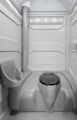 mobile-Toilette-baustelle-mieten-preis