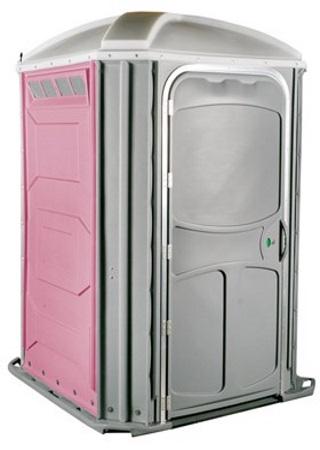 Barrierefreie-Kabine-Pink-mieten-nuernberg