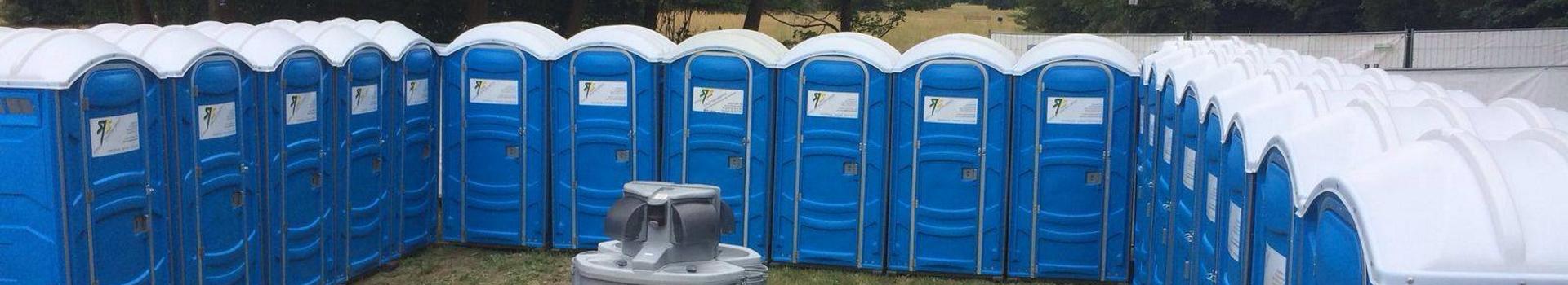 Damen-Herren-toilette-mieten