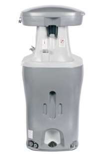 WC-Modell-Maße-Höhe