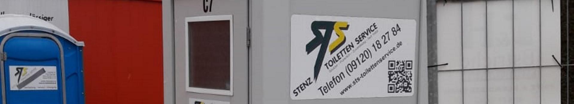 Toilettncontainer-leinburg-bei-nuernberg