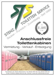 WC-Tiolette-Papierhlater