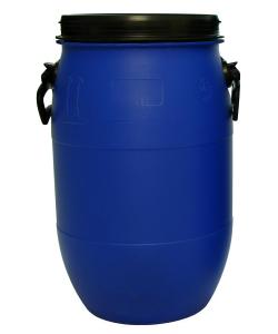 Sanitärkonzentrat-für-Chemische-toiletten