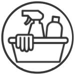 toilette-komplett