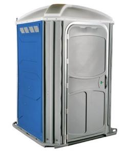 barrierefreie-behindertengerechten-toilette