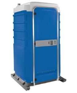 baustellen-und-veranstaltungs-toilette